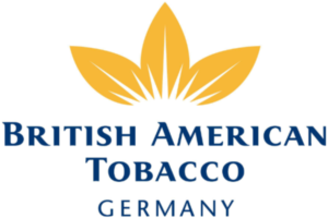 British American Tobacco Germany