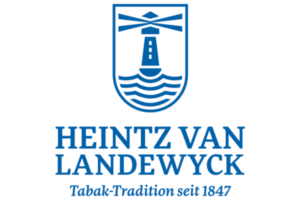 Landewyck Group